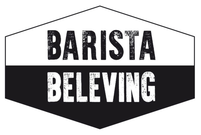 Favicon_Barista_Beleving